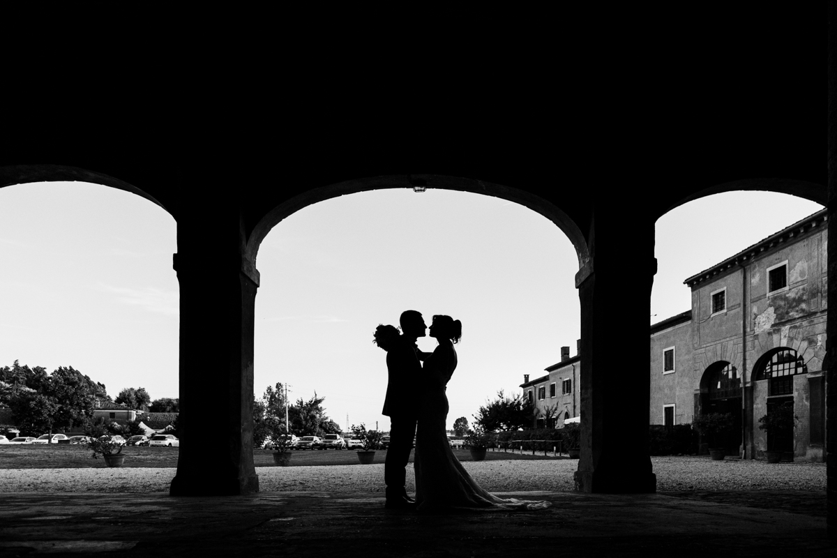 sposi verona - wedding pixels