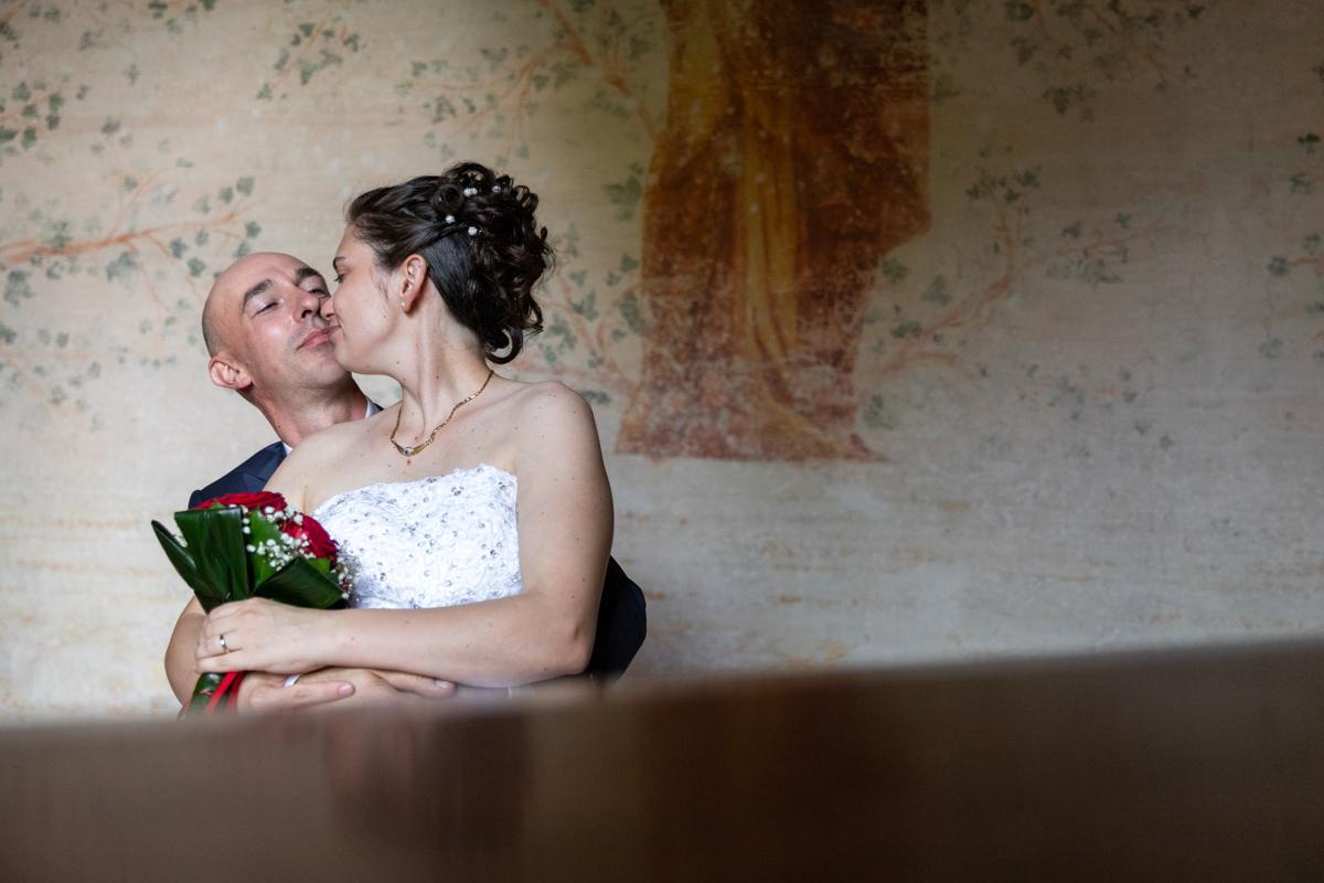 nozze mantova