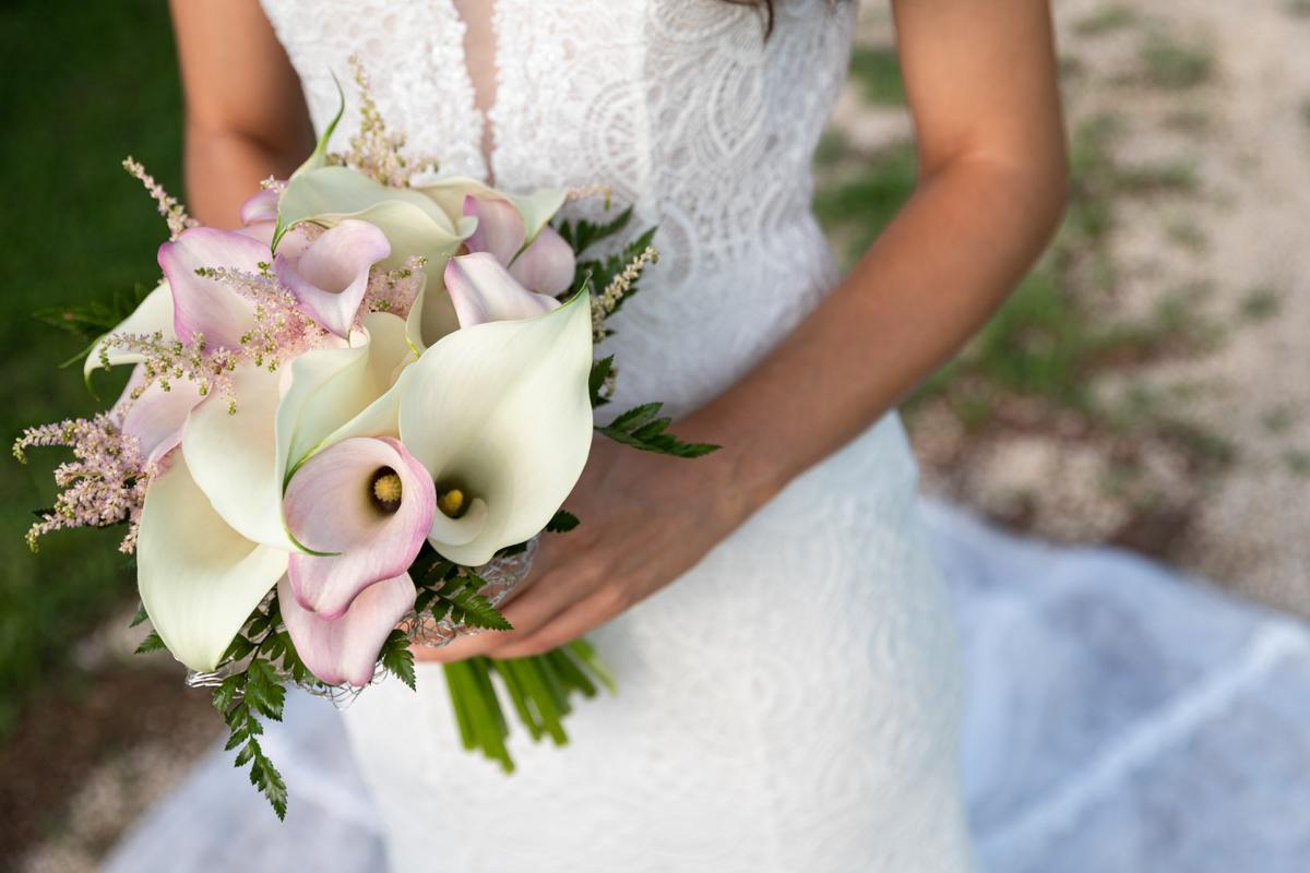 marco berton fiori