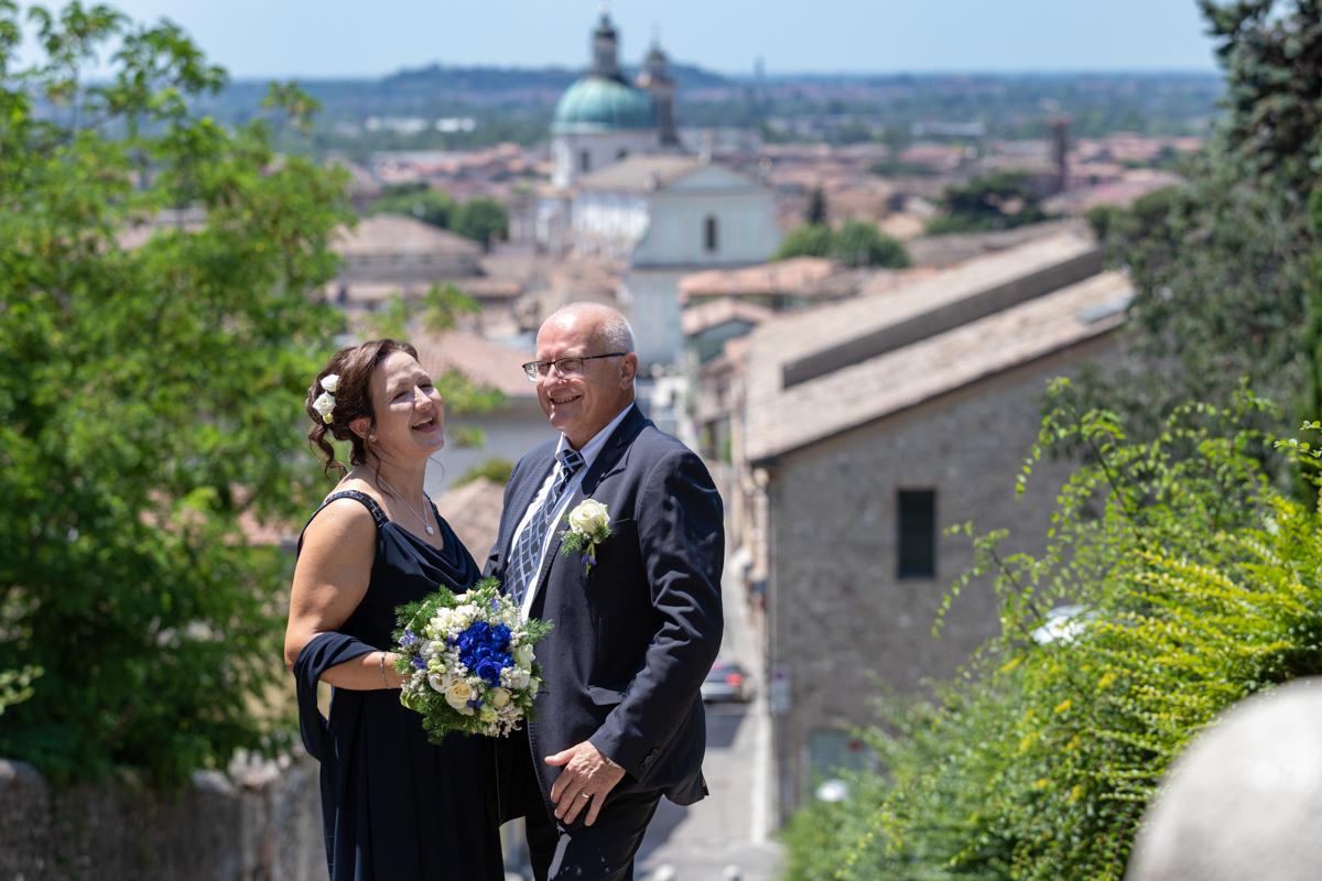 fotografo matrimonio castiglione delle stiviere