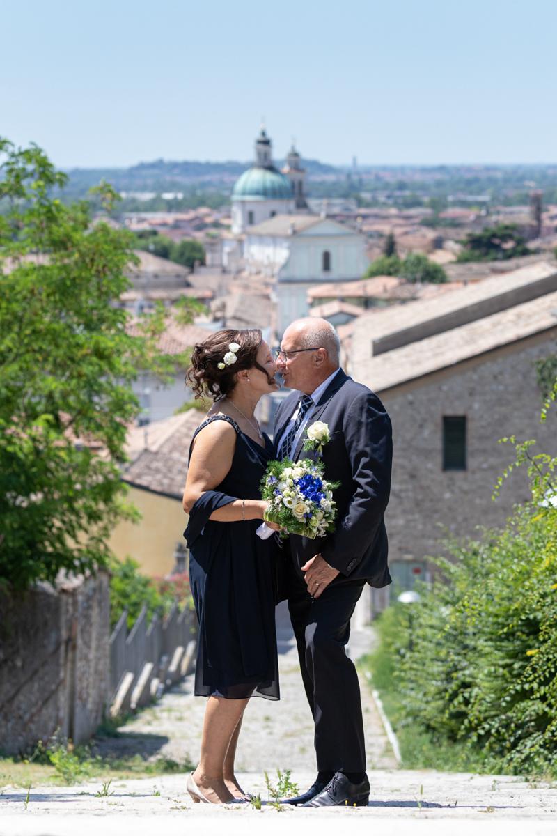 reportage spontaneo nozze