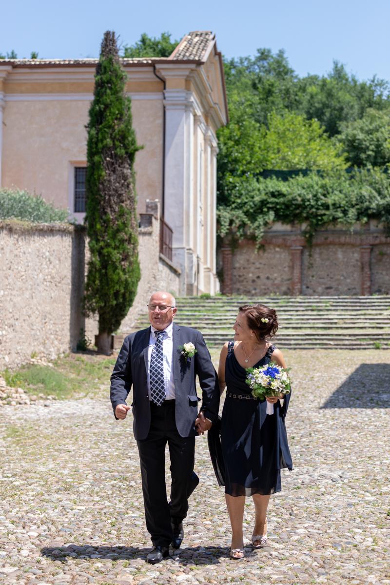 servizio foto matrimonio