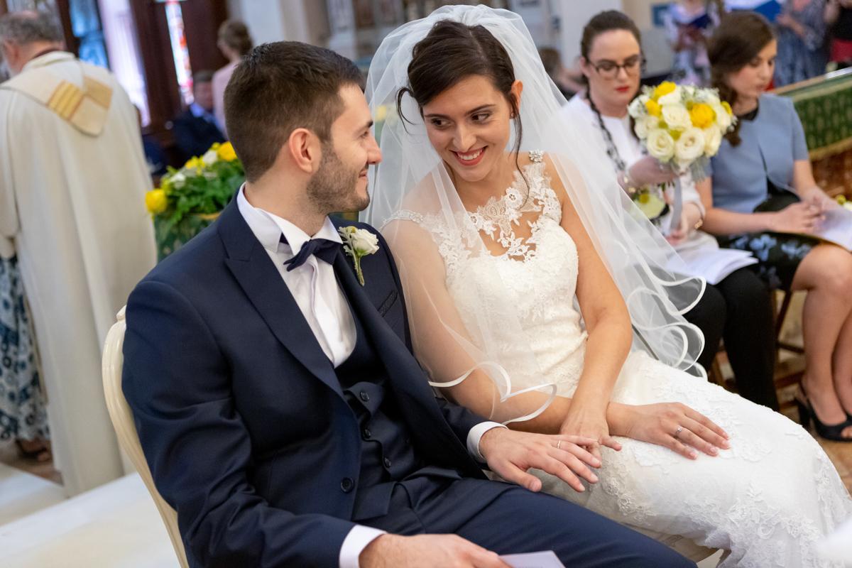 fotografo spontaneo matrimonio