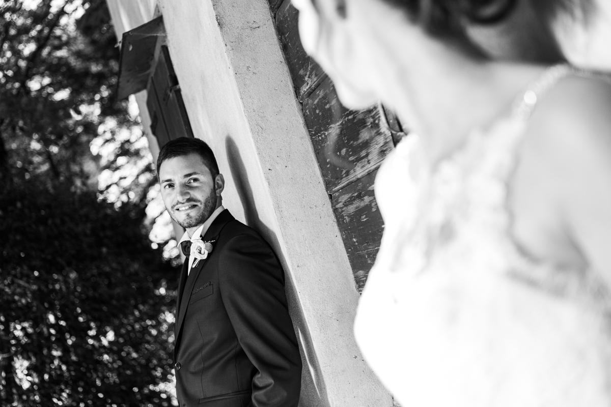 fotografie nozze verona