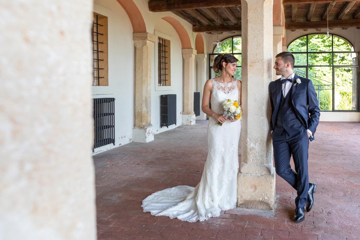 fotografie matrimonio verona