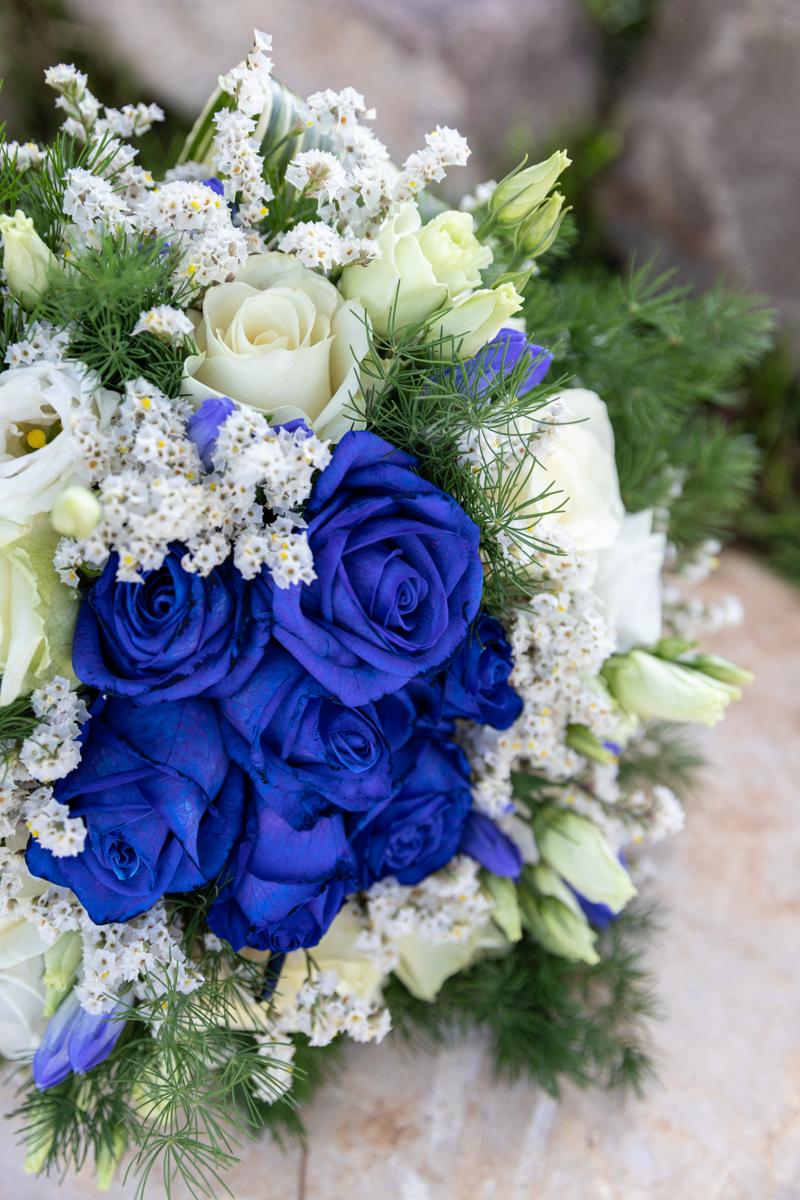 fiorista matrimonio castiglione delle stiviere