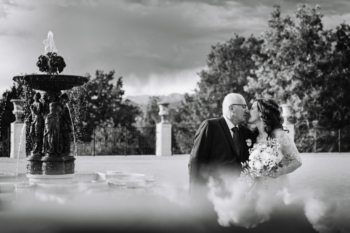 fotografo sposi mantova