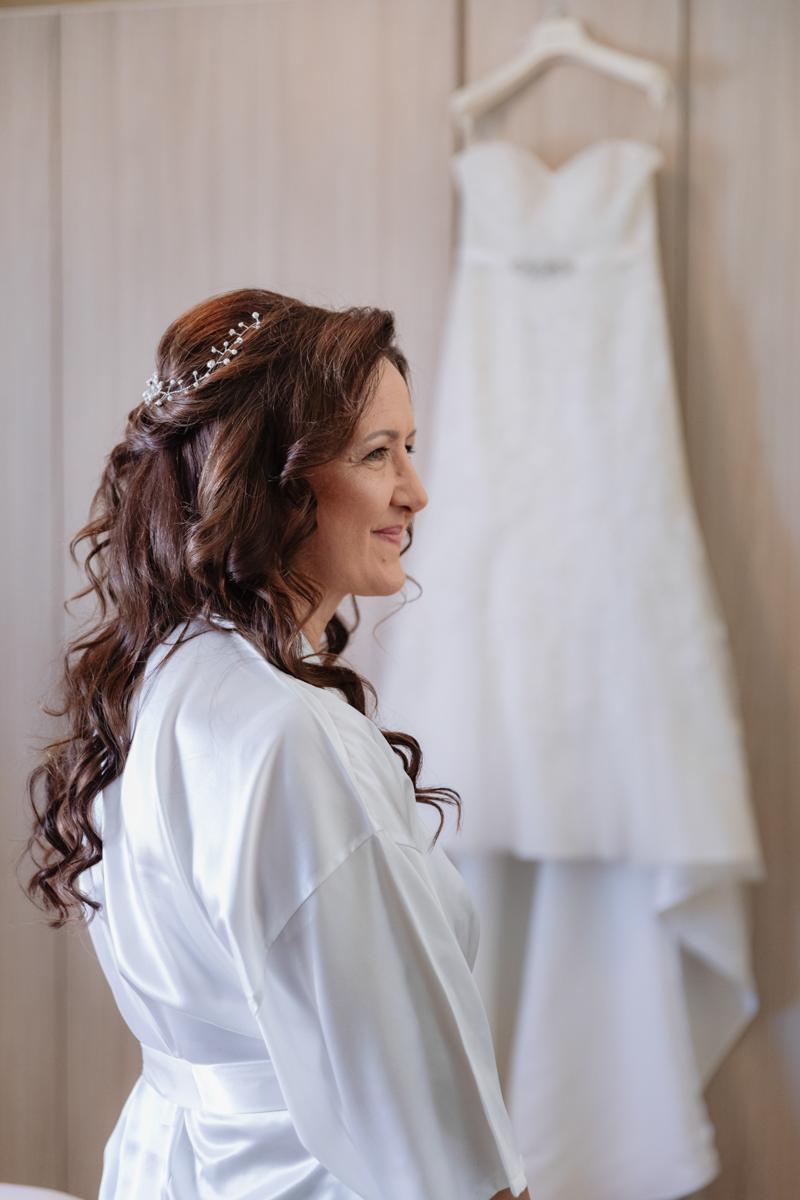 sposa mantova